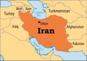 Che succede ora in Iran?