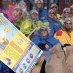 Lotteria Italia – Venduto in Calabria biglietto da 2.500.000 euro