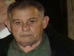 Trovato morto il pensionato scomparso martedì scorso