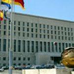 Ministero degli Esteri: 35 posti in prova