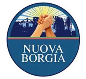 """Nuova Borgia: """"La sindaca impari a leggere l'italiano!"""""""
