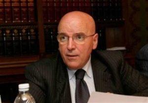 Maltempo Calabria – Oliverio chiede il riconoscimento di calamità naturale