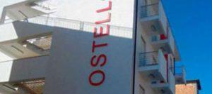 'Ndrangheta – Nasce l'ostello della gioventù in un immobile confiscato