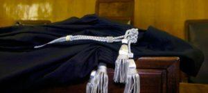 Uccise figlia a Montepaone e la nascose in una valigia, pm chiede 10 anni