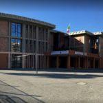 """E' il momento di decidere… Dalla """"Ragioneria"""" all'Istituto Tecnico """"A. Calabretta"""" settore Economico – Turismo"""