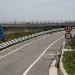 Trasversale delle Serre, la mobilitazione riparte: mercoledì il Comitato incontra i sindaci a Chiaravalle Centrale