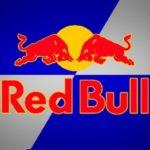Red Bull: tutte le figure ricercate in Italia