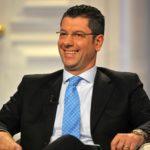 Sequestrati 100mila euro alla moglie dell'ex governatore Giuseppe Scopelliti