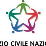 Servizio Civile: 1.050 giovani da impiegare in tutta Italia
