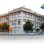 Tavola rotonda a Isca Marina: creazione di un marchio turistico di zona