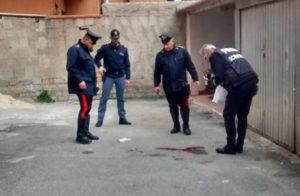"""Omicidio avvocato a Locri, confessa lo zio: """"delitto per dissidi di vicinato"""""""