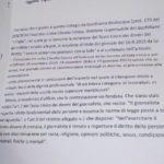 Sanzionato il direttore de Il Foglio per aver offeso docenti e studenti meridionali