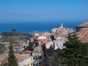 Turismo – Verso la creazione di un marchio unico territoriale