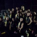 Open Dance 2017 al Politeama, grande successo di partecipazioni e di pubblico