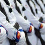 Marina Militare: concorso per 86 allievi ufficiali