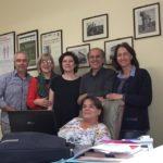 ASP Catanzaro: Registro tumori, i dati sull'incidenza in età pediatrica saranno pubblicati in una monografia internazionale