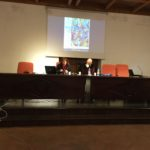 """Roccella, V Scuola """"Alcaro"""": Diritti, antropologia e democrazia secondo Langella"""