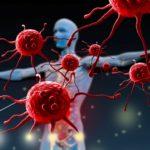 Eurostat: cancro causa il 26% dei decessi l'anno in UE. Tumore al polmone prima causa fra gli uomini, quello al seno per le donne