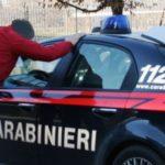 'Ndrangheta – Violazione sorveglianza speciale, arrestato boss