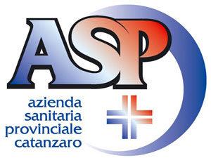 Precisazioni Asp Catanzaro in merito al trattamento della Artropatia Psoriasica