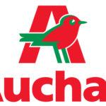 Auchan toglie dagli scaffali una marca di acqua, segnalato uno strano odore