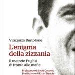 """Soverato – Domenica 12 Febbraio presentazione del libro """"L'enigma della zizzania"""""""