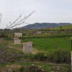 Trasversale delle Serre, torna Rai Tre: giovedì mattina diretta dai cantieri di Gagliato