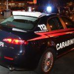 Imprenditore colpito a braccia e gambe, indagano i carabinieri