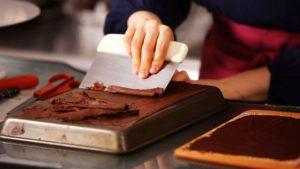 Montepaone, sabato sarà Festa del cioccolato con Naturium e il maestro D'Errico