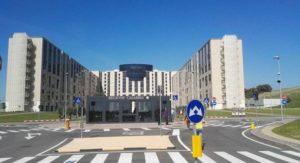 Due domandine alla Regione Calabria e dintorni