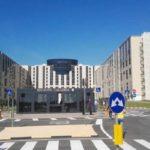 La Regione Calabria presenta domani il Piano d'Azione Occupazione e Inclusione