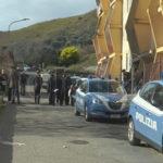Catanzaro – Allacci abusivi alla rete elettrica, sei arresti