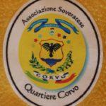 """Soverato – Sabato 11 Febbraio inaugurazione della """"Grotta di Lourdes"""""""