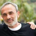 Trovato cadavere imprenditore calabrese scomparso in Costa Rica
