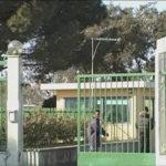 Tenta di violentare una donna, arrestato 24enne al Cara di Crotone