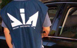 'Ndrangheta – Sequestrati dalla Dia sequestra beni per 142 milioni a imprenditore
