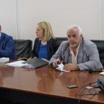Trasversale delle Serre, il Comitato: solidarietà ai sindaci del Vibonese