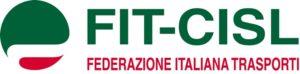 """FIT CISL. I lavoratori Ecoservizi S.r.l dei Cantieri Unione dei Comuni """"Versante Ionico"""" da tre mesi senza stipendi"""