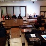 A Crotone l'incontro tra UNPLI e Terra di Mezzo: una collaborazione per la Calabria