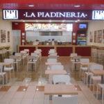 """Ristoranti """"La Piadineria"""": 150 assunzioni per 30 nuove aperture"""