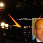 Commercialista 52enne scomparso trovato morto