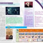 Soverato – Mercoledì 1 Marzo conferenza del neuroscienziato Giacomo Rizzolatti