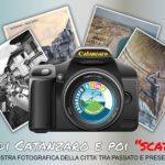 """Al via la mostra fotografica Vedi Catanzaro e poi """"Scatti"""""""