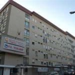 Catanzaro – Tariffe parcheggio Ospedale, Abramo annulli Delibera e accolga nostra proposta