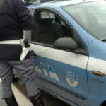 Agguato contro un avvocato a Locri, ferito gravemente