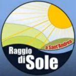 """S. Andrea Jonio – Nota del Gruppo Civico """"Raggio di Sole"""""""