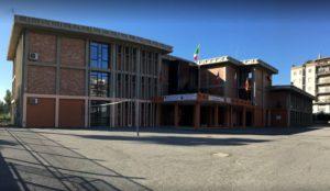 """Organizzato da Unicredit un incontro con gli studenti dell'istituto tecnico """"A. Calabretta"""" di Soverato"""