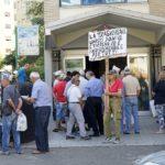 Trasversale delle Serre, l'Anas convoca sindaci e Comitato lunedì a Catanzaro