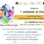 Associazione Diritti Minore, martedì 21 a Catanzaro incontro su integrazione e multiculturalità