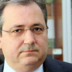 Inchiesta Acheruntia, l'ex assessore regionale Michele Trematerra rinviato a giudizio